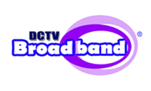 Bundled Broadband